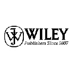Wiley Publishers logo