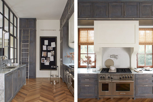 Kitchens Block Chisel Makers Of Fine Cabinetry And Furniture Beauteous Atlanta Kitchen Designers