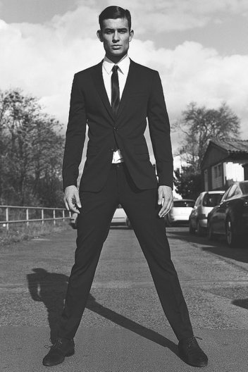Laurids   FRANKFURT   october 2013