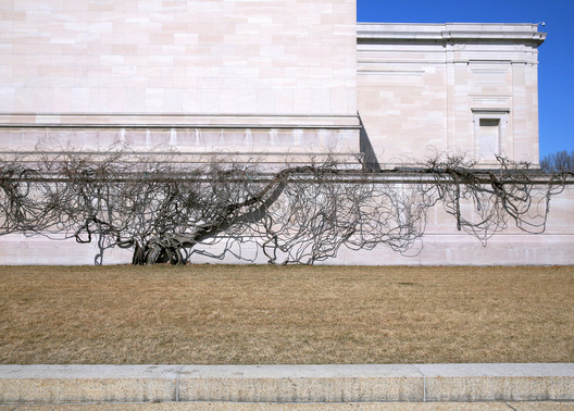 National Gallery of Art - Washington, D.C.