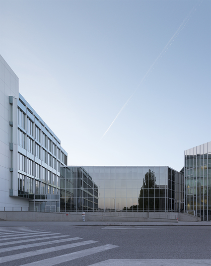 Henn Architekten