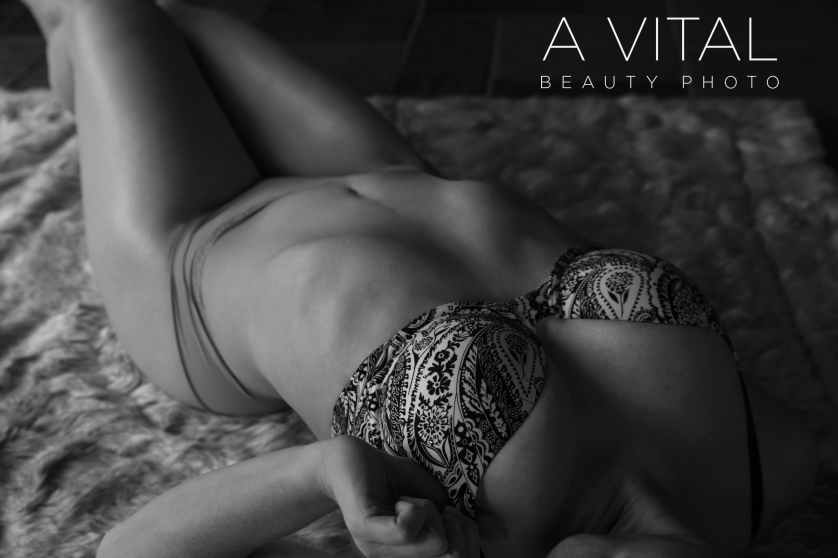 boudoir, body scape, art photographer, ny. new york, long island, nassau county, beauty, glamour, bridal, empowering, premiere, best